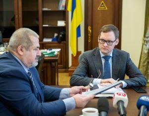 Розсекречено документи щодо депортації кримських татар