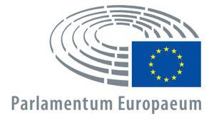 Продовження Діалогів  Жана Моне сприятиме  міжпартійному консенсусу