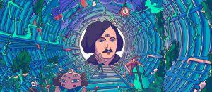 «DniPro ГогольFest» — пространство искусства, пространство жизни