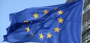 З нагоди річниці створення Європейського Союзу