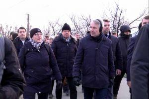 Фінляндія виділить 600 тисяч євро для розмінування Донбасу