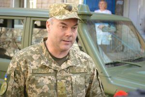 На Донбасс доставлено почти 20 тонн целевой гуманитарной помощи