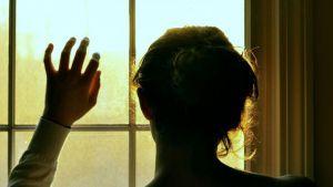 Життя без прикрас: якою побачила своє місто заробітчанка після року в Польщі