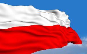 У Житомирі відзначили річницю незалежності Польщі
