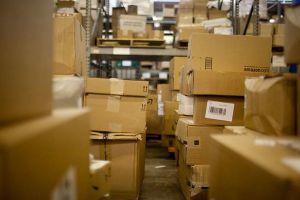 Жителю Черкас «Нова пошта» відшкодувала 21 тис. грн