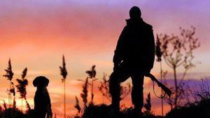 В Тернопольской области охотников призывают соблюдать правила