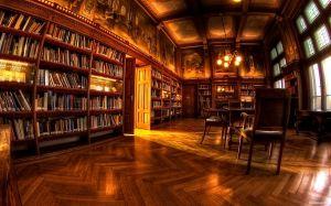 В Недобоевской ОТГ заботятся о библиотеках