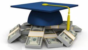 Грантовое финансирование науки через Национальный фонд исследований начнется в следующем году