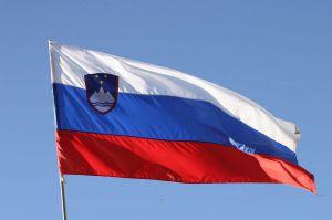 У Любляні великі  надії на заробітчан