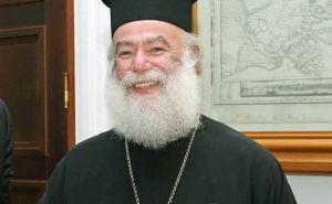 Один из древнейших патриархатов — Александрийский — официально признал ПЦУ