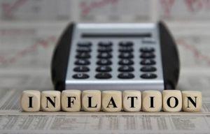 Міцна гривня сприяла сповільненню інфляції