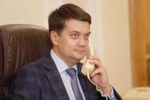 Обсудили угрозы, которые несет проект «Северный поток-2»