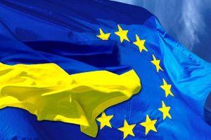 Оборот торгівлі з ЄС сягнув рекордних 7,5 мільярда доларів