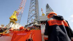 На Стрілковському газовому родовищі пробурять свердловину