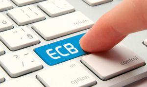 Суб'єкти господарювання Закарпаття сплатили 3 млрд  672 млн грн ЄСВ на загальнообов'язкове державне соціальне страхування