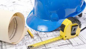 Про внесення змін до деяких законодавчих актів України щодо удосконалення  порядку надання адміністративних послуг у сфері будівництва та створення  Єдиної державної електронної системи у сфері будівництва