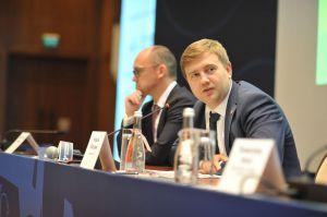 Голова Рівненської ОДА поділився досвідом боротьби з «тіньовими» АЗС