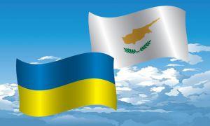 Про ратифікацію Протоколу  про внесення змін до Конвенції між Урядом України і Урядом Республіки Кіпр про уникнення подвійного оподаткування та запобігання податковим ухиленням стосовно податків на доходи