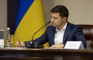 Про внесення змін до Закону України  «Про запобігання корупції» щодо викривачів корупції
