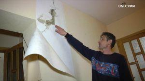 В Сумской области для сирот покупают непригодное жилье