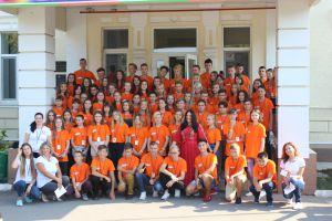 На Полтавщині уперше запроваджують Шкільний громадський бюджет