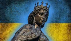 «Шлях королеви» увіковічено у Кракові