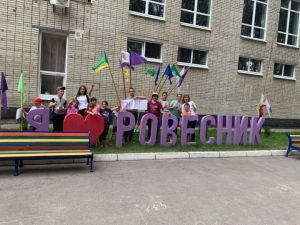 Власти Сумской области договариваются — дети оздоравливаются