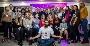 Поиск вакансий в Запорожье: как лучше всего себя зарекомендовать