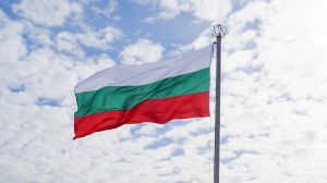 Болгарские профсоюзы объявили о стачечной готовности