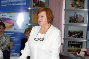 В Ривненской области выросла плата за паи