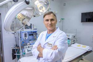 Запобігти хворобі допоможе вчасна діагностика