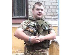 Воїн Віталій Верлан не звик просити допомоги, але інакше не виходить...