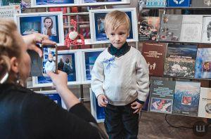 У Чернівцях збирають кошти на обладнання для передчасно народжених