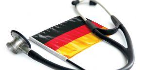 Берлін стане європейською медичною Меккою