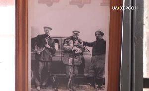 У Кринках вшанували письменника Остапа Вишню за літературне безсмертя