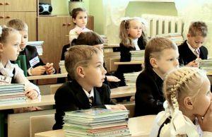 У Житомирі батьки не задоволені перспективою об'єднання шкіл