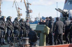 «Нормандская» встреча позволит выйти из замороженной ситуации по Донбассу