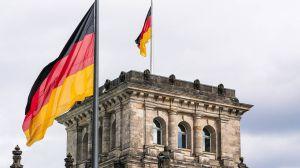 У Німеччині скасовано масштабний «Проект солідарності»