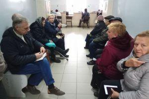 Хмельницкая область: Путь диджитализации