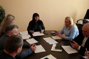Луганська область: Як не житло, то компенсація на його придбання