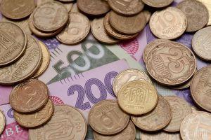 Львівська область посідає четверте місце за динамікою збільшення податків і зборів