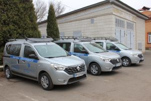 На Сумщині з аваріями на електромережах впораються швидше