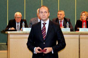 В Хмельницкой области заработал социальный LIFT