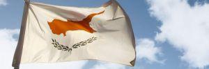 Кіпр позбавить громадянства, наданого в обмін на інвестиції