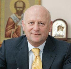 За землю замовили слово і запропонували відновити ядерний статус України