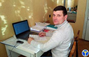 На Луганщині кар'єрні радники допомагають набути впевненості