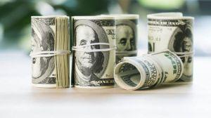 Обсяги викупу валюти зросли більш як у 1,5 разу