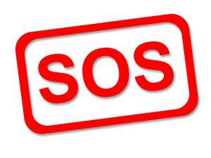 Млинівська районна рада подала парламенту та уряду знак «SOS!»