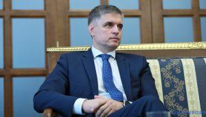 НАТО докладе зусиль, аби вторгнення РФ не повторилося
