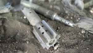 На Донбасі від мін загинуло 300 мирних жителів